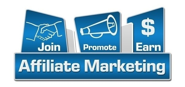 UpPromote Affiliate Marketing: Frequently asked questions (FAQs)
