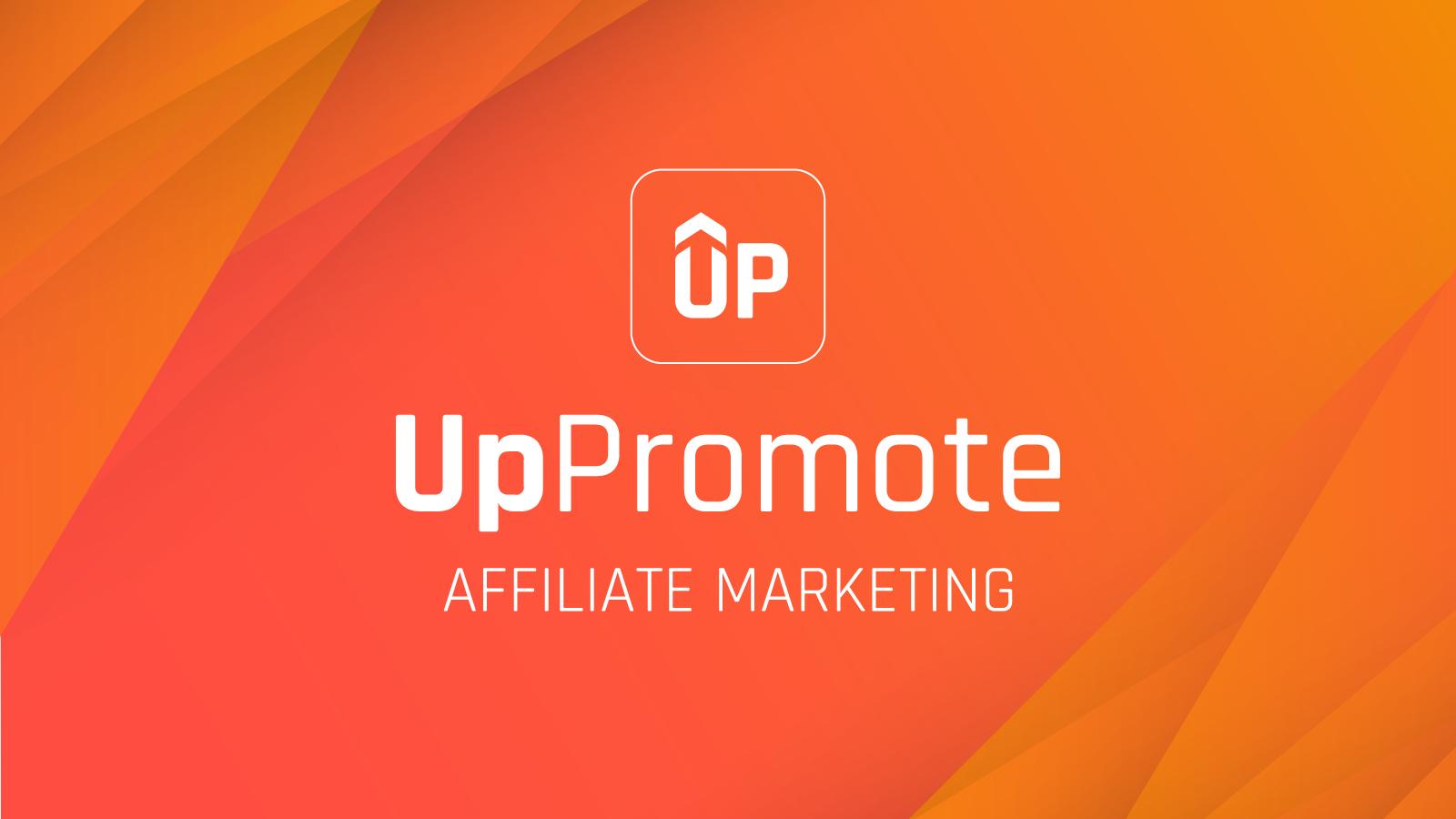 Rebranding announcement of Secomapp Affiliate Marketing app