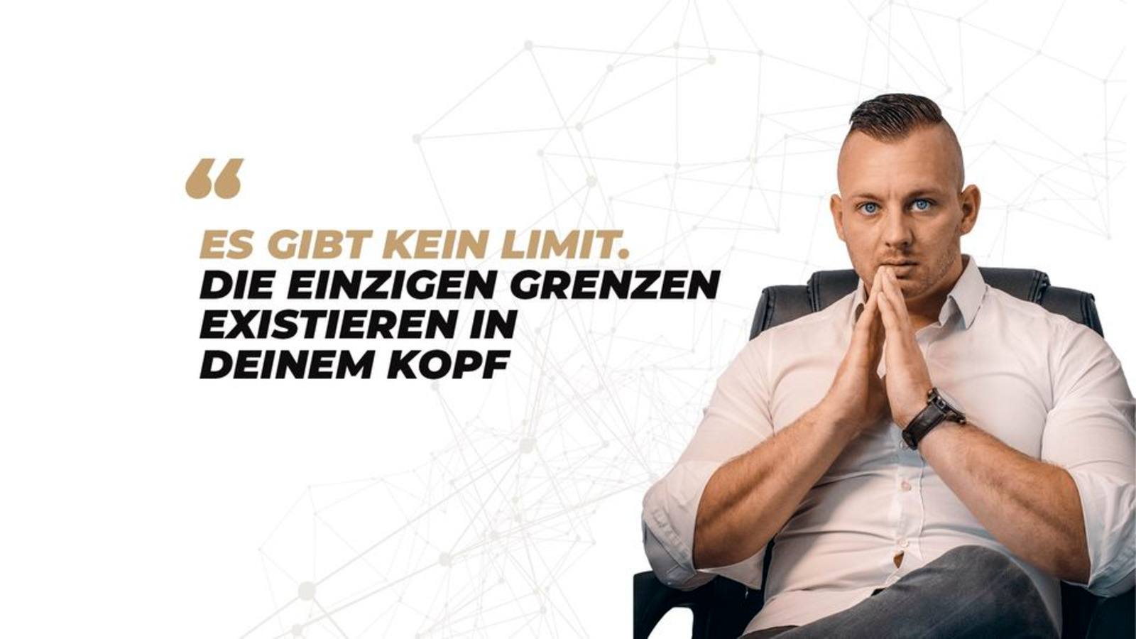 Armin Reischer: How we monitor all affiliates and boost our sales