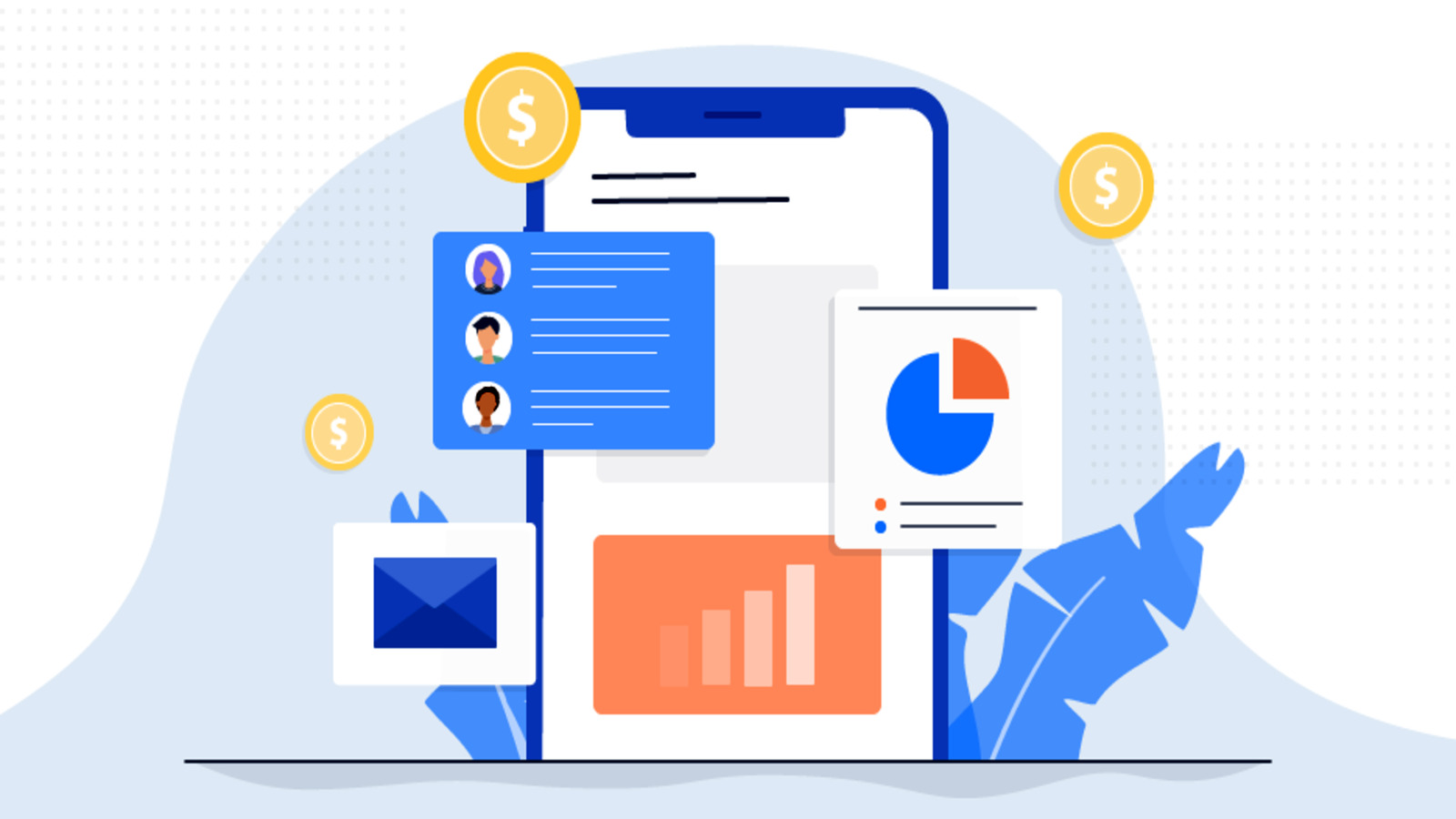 How to calculate the proper commission rate for your affiliate campaign?