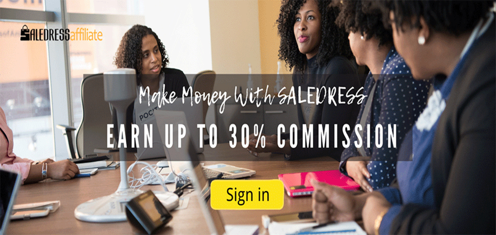 Saledress: The best funnels to reach potential customers