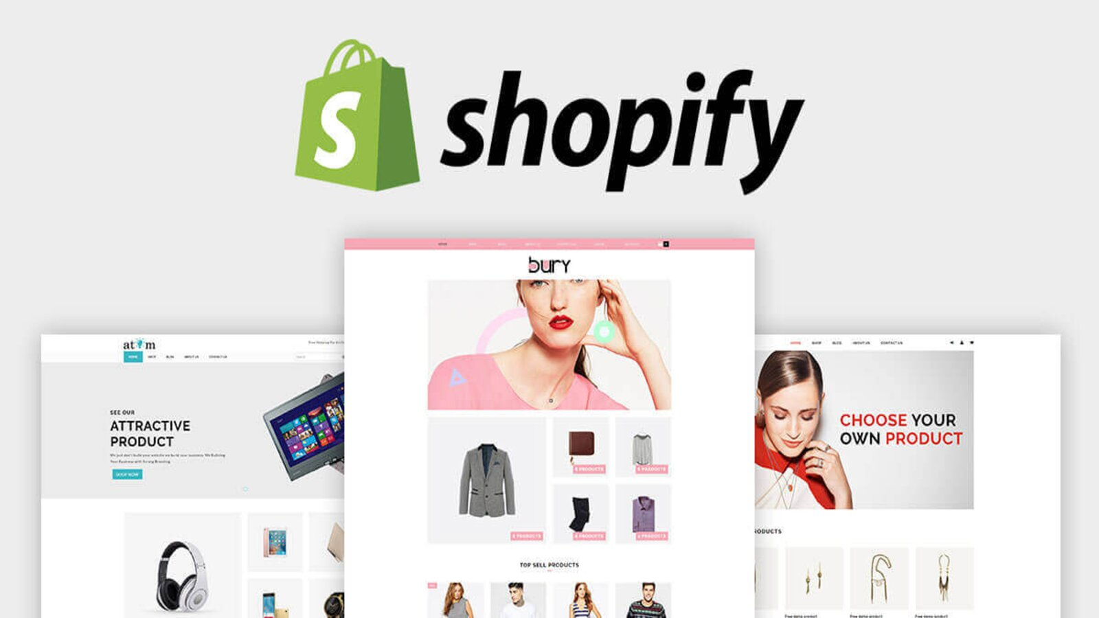 Want to Promote Your Shopify Store with Ads? Consider These 9 Alternatives First